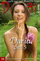 Daria - Set 5