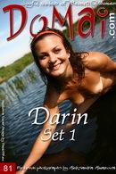 Darin - Set 1