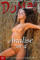 Analise - Set 4