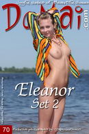 Eleanor - Set 2