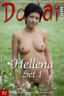 Hellena - Set 1