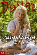 Anastasya - Set 3