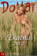 Ekatna in Set 1 gallery from DOMAI by Indra