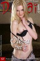 Olesa - Set 1