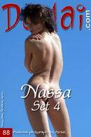Nassa - Set 4