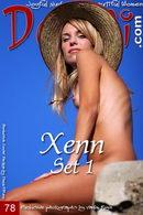 Xenn - Set 1