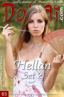 Hellan - Set 2