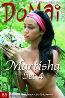 Martisha - Set 4