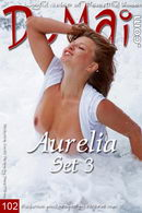 Aurelia - Set 3