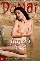 Janela - Set 5