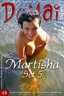 Martisha - Set 5