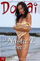 Nasta E - Set 3