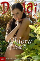 Oldora - Set 2