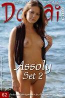 Assoly - Set 2