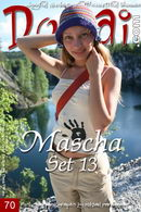 Mascha - Set 13