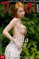 Clelia - Set 4