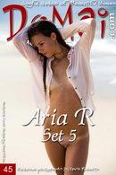 Aria R - Set 5