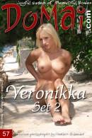Veronikka - Set 2