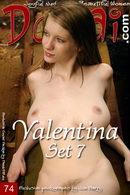 Valentina - Set 7