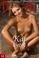 Kat - Set 4