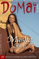 Masha - Set 6