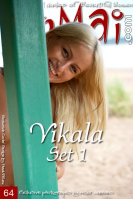 Vikala  from DOMAI