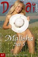 Malisha - Set 5