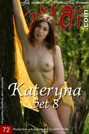 Kateryna - Set 8