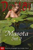 Masota - Set 2
