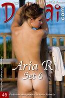 Aria R - Set 6