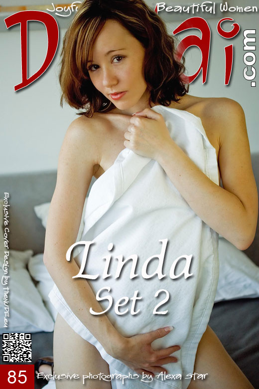 Linda - `Set 2` - by Alexa Star for DOMAI