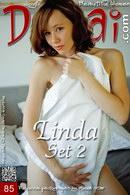 Linda - Set 2
