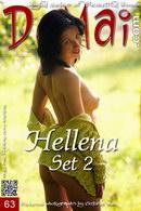 Hellena - Set 2