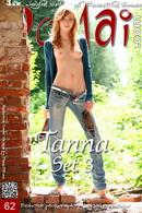 Tanna - Set 3