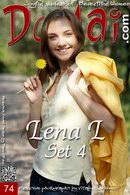 Lena L - Set 4
