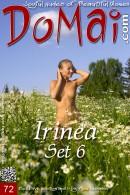 Irinea - Set 6