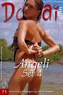 Angeli - Set 4