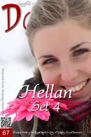 Hellan - Set 4