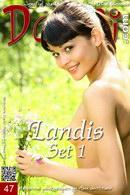 Landis - Set 1