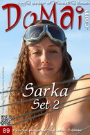 Sarka - Set 2
