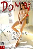 Ksenee - Set 1