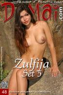 Zulfija - Set 5