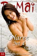 Naree - Set 4