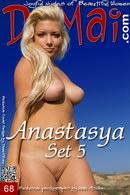 Anastasya - Set 5