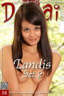 Landis - Set 2