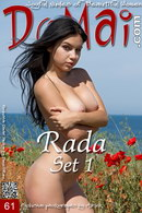 Rada - Set 1