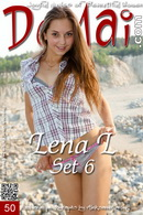 Lena L - Set 6