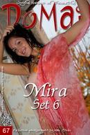 Mira - Set 6