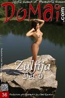 Zulfija - Set 6