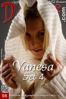 Vanesa - Set 4